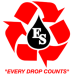 Environmental Specialists, Inc. - Complete Environmental Services